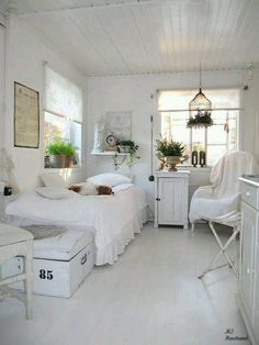 "Chambres d'hôtes Le Croisty Morbihan ""Ty-Houarn"" FB page"