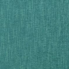 Bronco | Overgordijnen | Headlem - Lifestyle Interior - Lethem Vergeer - Interplan - Silvester | Kunst van Wonen Fabric Textures, Lifestyle, Kobe, Interior, Home Decor, Fabric, Art, Decoration Home, Room Decor