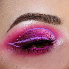 Read more about step by step makeup techniques Makeup Goals, Makeup Inspo, Makeup Inspiration, Makeup Tips, Beauty Makeup, Contour Makeup, Kiss Makeup, Hair Makeup, How To Do Contouring