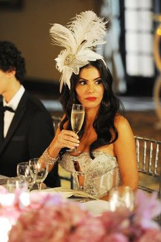 Real Housewives you should be for Halloween: Adriana De Moura From The Real Housewives of Miami
