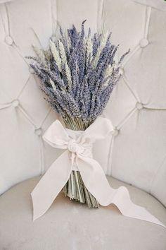 10 ramos de novias que te enamorarán sólamente en fotos. ¡Imagina en vivo y en directo!