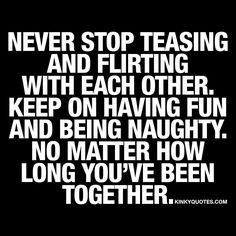 Relationship quotes Archives - Kinky Quotes - naughty quotes and sayings about love and sex. Kinky Quotes, Sex Quotes, Qoutes, Flirt Quotes, Flirting Quotes For Him, The Words, Quotes To Live By, Love Quotes, Inspirational Quotes