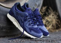 Sneaker News 2014 Year in Review  Top 10 Asics Releases - SneakerNews.com 7f6321011