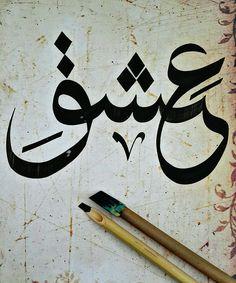 Kendi kalemimden. Mehmet Akgül