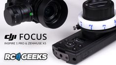 DJI Focus demonstration with Inspire 1 Pro - http://zerodriftmedia.com/dji-focus-demonstration-with-inspire-1-pro/