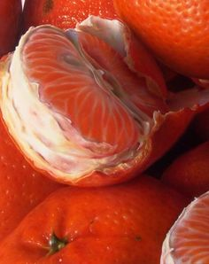 peinture fruit legume 1 Les oeuvres hyper réalistes dAntonio Castelló Avilleira