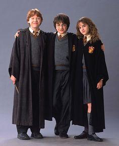 harry potter school uniform - Google Search