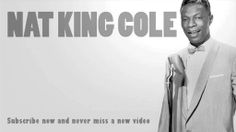 """Unforgettable by Nat King Cole - Seen in Chapter 7, page 13, in the last two panels: """"Oh, my darling, it's incredible, that someone so unforgettable... should think I am unforgettable, too."""""""
