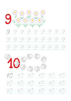 Baby Crafts, Craft Stick Crafts, Crafts For Kids, Sudoku, Free Coloring Pages, Summer Kids, Pre School, Preschool Activities, Teaching Kids