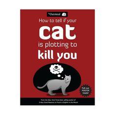 Cualquier amante de los gatos se divertirá muchísimo con esta novela gráfica llena de viñetas, humor y mucho ingenio.