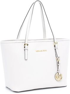 Michael Michael Kors Medium Isadore Leather Crossbody Bag, on sale ...