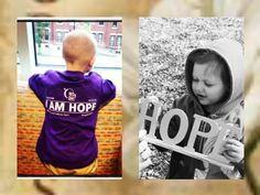 FIGHT LIKE A KID! | Help a Neighbor - YouCaring