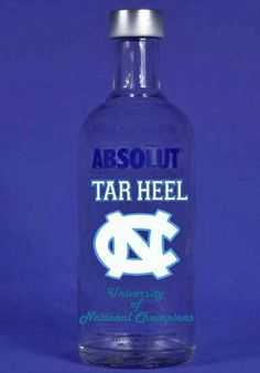 Is this real??? I need to find this. Talk about the perfect game day mixee!