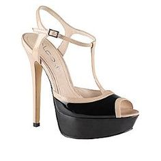 PELYO - women's high heels sandals for sale at ALDO Shoes.
