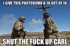 The Funniest Memes Of The Day That Are Absolutely Hilarious Pics) - Awed! Military Jokes, Army Humor, Army Memes, Military Life, Stupid Funny, The Funny, Funny Jokes, Funniest Memes, Ford Memes