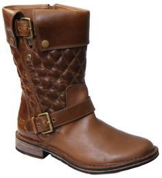 Love these Ugg Boots for the fall!