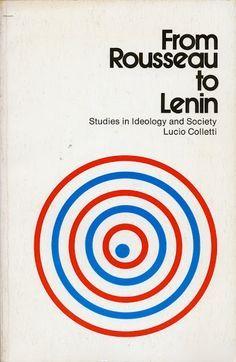 circle book cover - Buscar con Google