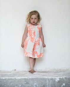 Great summer dress 2013