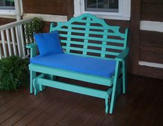 Bearly Makin It Antiques Marion Kansas Antiques Collectibles Motel Chairs