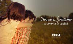 no-no-es-fanatismo,-es-amor-a-la-verdad