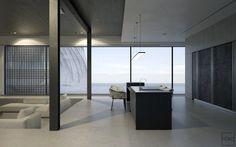 Interior Design Moscow