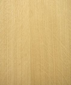 white oak veneer heavy figure quarter cut flexible 10 mil paper backed wisewood veneer sheet