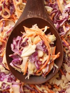 This Hawaiian Slaw recipe is out of this world good, especially great with Smoked Pulled pork, whole Hog or Brisket! Pulled Pork Grill Recipe, Smoked Pulled Pork, Pulled Pork Recipes, Pork Brisket, Pork Ribs, Slaw Recipes, Veggie Recipes, Veggie Meals, Healthy Grilling Recipes
