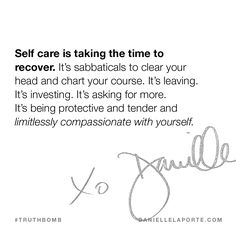 This #Truthbomb came from my post: Self care is a divine responsibility. Click to read the full post.