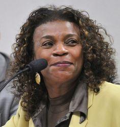 Maria José Oliveira-pintora - Pesquisa do Google