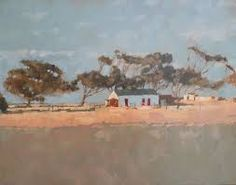 Image result for ryno swart artist South African Artists, Landscape, Paintings, Image, Scenery, Paint, Painting Art, Painting, Painted Canvas