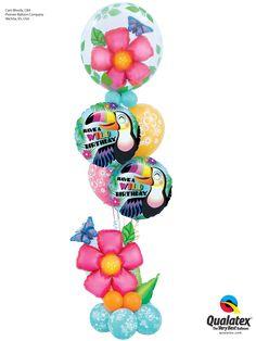Purple 11 inch Boo Happy Halloween party Birthday Pot Balloons balloon bouquet Spooky helium Orange Scary Ceiling