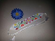 artizanat si bijuterii handmade: Bratari si Zgardane tesute cu margele Friendship Bracelets, Personalized Items, Beaded Bracelet, Jewelry, Ring Bracelet, Rings, Bangle Bracelets, Jewlery, Jewerly