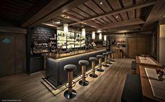 Bar Hotel Lengauerhof