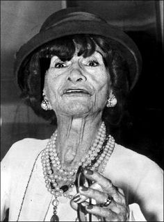 "Gabrielle ""Coco"" Chanel - http://blogs.news.com.au/images/uploads/EF_2_resizedCoco_Chanel.jpg"