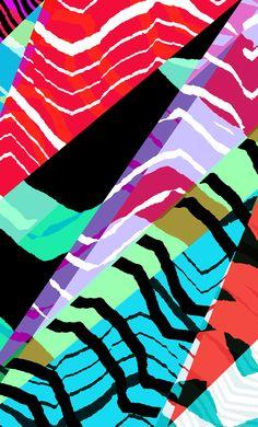 Pingl par g m sur couleurs pinterest gamme - Gamme chromatique couleur ...