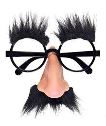 grappige brillen - Google zoeken