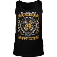 All Men Are Created Equal But Only The Best Are T-Shirt #gift #ideas #Popular #Everything #Videos #Shop #Animals #pets #Architecture #Art #Cars #motorcycles #Celebrities #DIY #crafts #Design #Education #Entertainment #Food #drink #Gardening #Geek #Hair #beauty #Health #fitness #History #Holidays #events #Home decor #Humor #Illustrations #posters #Kids #parenting #Men #Outdoors #Photography #Products #Quotes #Science #nature #Sports #Tattoos #Technology #Travel #Weddings #Women