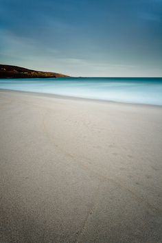 Porthmeor Beach, St Ives - a wonderful holiday Holidays In Cornwall, Cornwall England, Seaside Towns, St Ives, Home And Away, Goa, Watercolour, Indie, Photo Galleries
