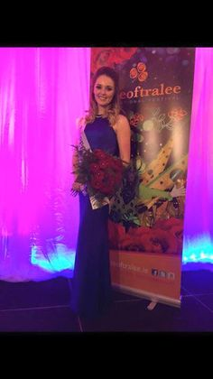 Tipperary Rose2016 - Fiona O'Sullivan