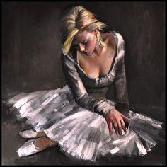 Emilia Wilk 1983   Polish Figurative painter   Tutt'Art@   Pittura * Scultura * Poesia * Musica  