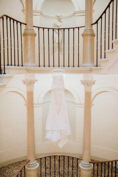 Photo: Caught the light Planning & Styling: Lily Events Dress: Oscar de la Renta Event Dresses, Luxury Wedding, Wedding Designs, Wedding Planner, Wedding Decorations, Lily, Events, Inspiration, Oscar De La Renta