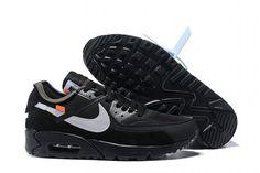 445 Best Nike air max images in 2020   Nike air max, Air max