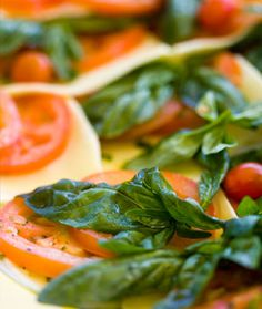 5 of the Healthiest Foods in the World from our friends @Huffington Post