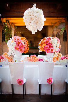 Darin Fong Photography, Karen Tran Florals