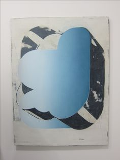 Anne Neukamp Contemporary Paintings, Painters, Printmaking, Cool Art, My Arts, Inspire, Teaching, Abstract, Drawings
