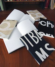 Sukie Vintage Destination Notebook