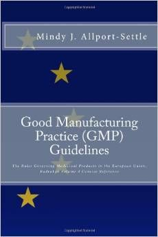 تحميل كتاب A guideline to good manufacturing practice (GMP) requirements pdf مجانا  | كتب pdf 1. Abbreviations 2. Good manufacturing  <div>practices (GMP) 3. Validation</div>  <div>4. Protocols 5-Master validation plan …… </div> #A_guideline_to_good_manufacturing_practice_(GMP)_requirements # #تحميل كتب #كتب #كتب_pdf #كتب_عربية #روايات #تنمية_بشرية #قصص #فكر #ثقافة #فلسفة