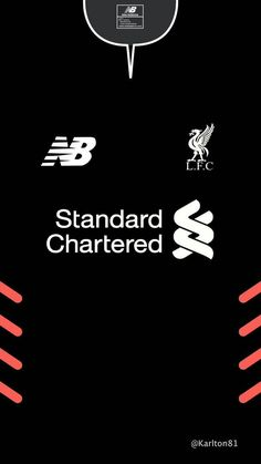 Football is a great new sport to try. People at any age and skill level can enjoy football. Liverpool Fc Shirt, Liverpool Logo, Liverpool Football Club, Fifa Football, Football Kits, Football Jerseys, Lfc Wallpaper, Manchester United Wallpaper, Liverpool Wallpapers