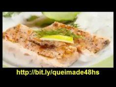 [Q48] Veja quais são os 5 Alimentos Saudáveis para uma Alimentação Balanceada - Barriga Tanquinho já Queima de 48 Horas | Veja o vídeo e descubra http://youtu.be/iqQHU63Id5k Acesse o site http://Q48h.vai.la e conheça o sistema de emagrecimento queima de 48 Horas do personal trainer Vinícius Possebon.