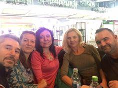 INVITATIE SEMINAR  – Master Detox Romania